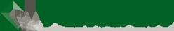 Sanocast udfører .Net og databaseudvikling for FakturaIT