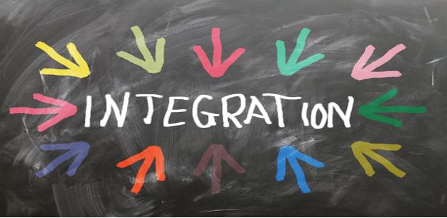 Integrationer udvikles af vores excel programmør