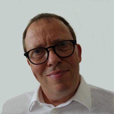 Flemming Jensen fra Business Danmark udtaler sig om samarbejdet med Sanocast, som har stået for .NET programmering af SMS maskiner
