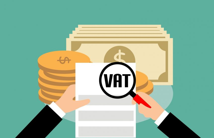 How to determine if an EU VAT id is valid