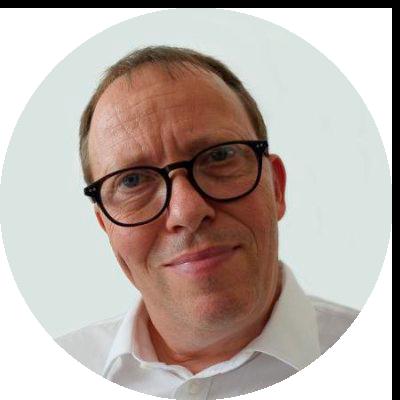 Udvikling af .Net og SQL løsninger for Business Danmark